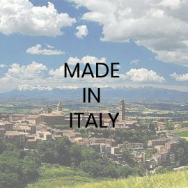 made-in-Italy3