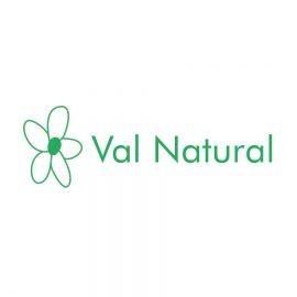 valnatural